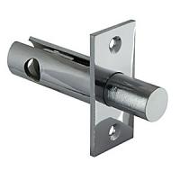 для металлических дверей