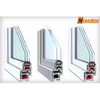 Окна «Novotex»