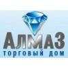 Алмаз (Россия)