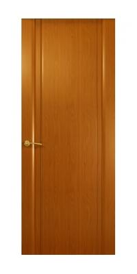 "Дверь межкомнатная ""Шторм-2"" Океан"