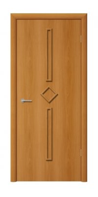 """Дверь межкомнатная """"Диадема"""" Фрегат"""