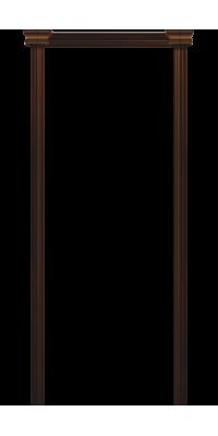 "Дверь межкомнатная ""Шарм"" Океан"