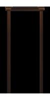 """Дверь межкомнатная """"Изабелла"""" Океан"""